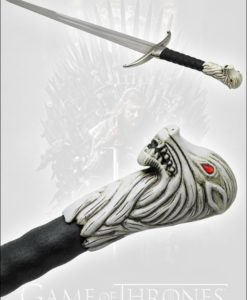 game-of-thrones---replik-1_1-longclaw-schwert-des-jon-snow-114-cm_VAST0106_4
