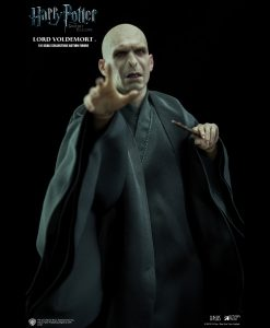 Voldemort-07a