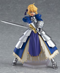 maxfactory_figma_saber04s