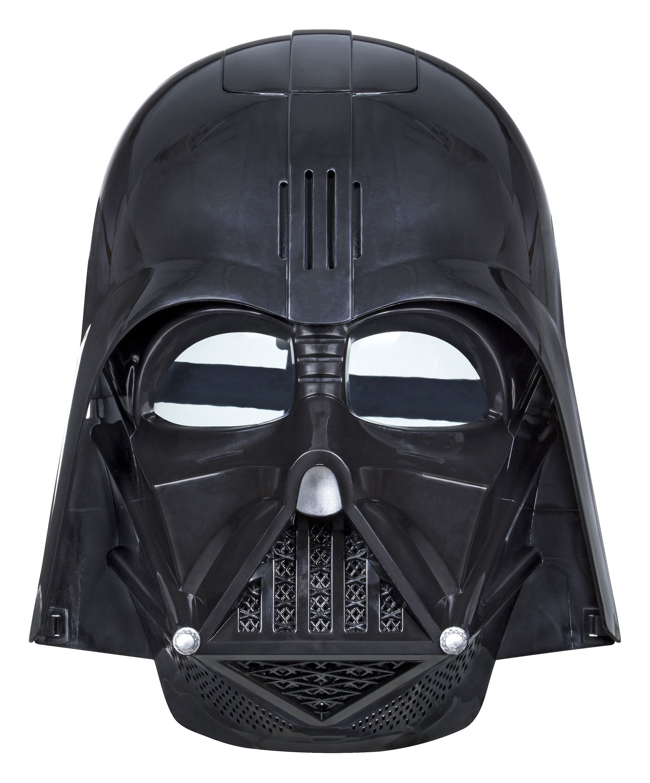 Star Wars Electronic Voice Changer Mask Darth Vader - Animegami Store