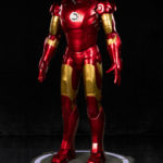 marvel-iron-man-mark-3-life-size-figure-400310-07