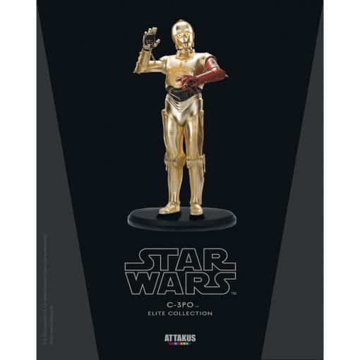 elite-collection-figure-star-wars-c-3po-v3-attakus-110-sw040-2017