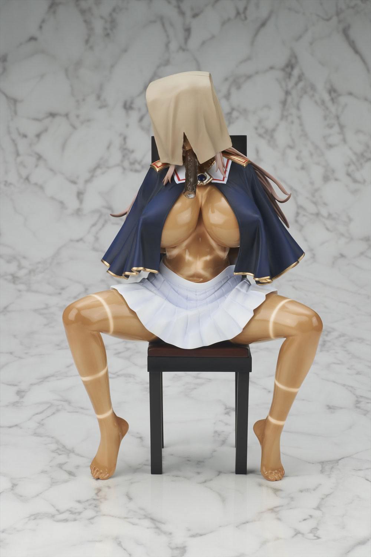 Shinkyoku no grimoire