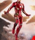 marvel-avengers-infinity-war-iron-man-sixth-scale-figure-hot-toys-903421-13