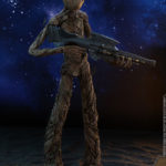 marvel-avengers-infinity-war-groot-and-rocket-sixth-scale-set-hot-toys-903423-07