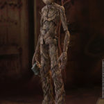 marvel-avengers-infinity-war-groot-and-rocket-sixth-scale-set-hot-toys-903423-09