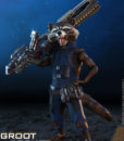 marvel-avengers-infinity-war-groot-and-rocket-sixth-scale-set-hot-toys-903423-16