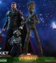 marvel-avengers-infinity-war-groot-and-rocket-sixth-scale-set-hot-toys-903423-18
