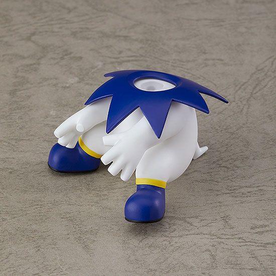 Good Smile Max Factory Shin Megami Tensei Pyro Jack Nendoroid Action Figure USA