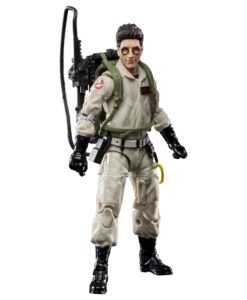 Ghostbusters Plasma Series Action Figures 15 cm 2020 Wave 1 Assortment (8)