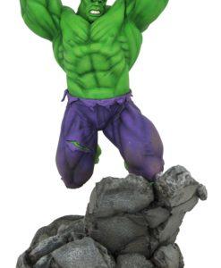 Marvel Premier Collection Hulk 43 cm
