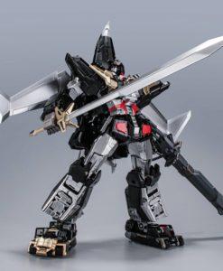 Dancouga Metamor Force Action Figure Final Dancouga 22 cm