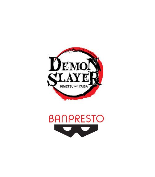 Demon Slayer Kimetsu no Yaiba Figure PVC Statue Giyu Tomioka (The Third) 6 cm