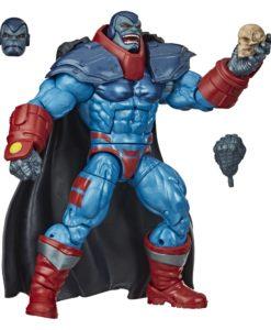 X-Men: Age of Apocalypse Marvel Legends Series Deluxe Action Figure Marvel's Apocalypse 15 cm