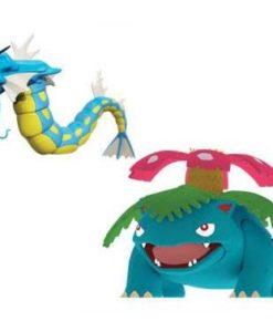 Pokémon Epic Action Figures 30 cm Wave 3 Assortment (3)
