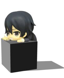 Sword Art Online Alicization Hikkake PVC Statue Kirito 10 cm