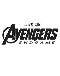 Avengers: Endgame S.H. Figuarts Action Figure Scarlet Witch 15 cm
