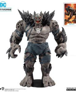 DC Multiverse Action Figure Dark Nights Metal Devastator 18 cm