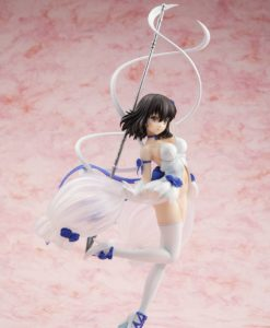 Strike the Blood PVC Statue 1/7 Yukina Himeragi Everlasting Summer Wedding Ver. 33 cm