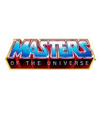 Masters of the Universe Origins Action Figure 2021 Triclops 14 cm