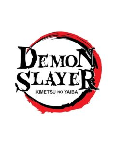Demon Slayer: Kimetsu no Yaiba Super Chibi Masters PVC Statues 8 cm Assortment Vol. 1 (12)