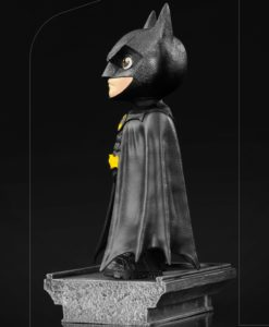 Batman 89 Mini Co. PVC Figure Batman 18 cm